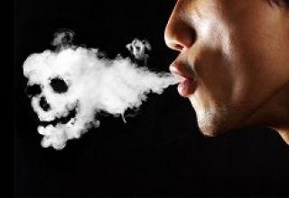 L'arrêt du tabac est toujours bénéfique