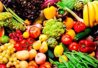 Qualité de l'alimentation et diminution du risque de décès