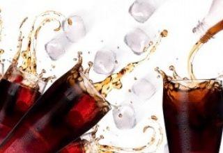 Coca-Cola arrose les médecins : 8 millions d'euros versés depuis 2010