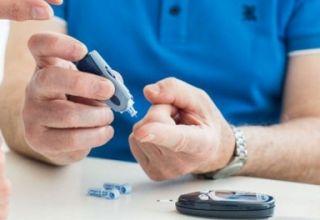 Diabète de type 2 : quel est le meilleur recours thérapeutique après insuffisance de la metformine ?