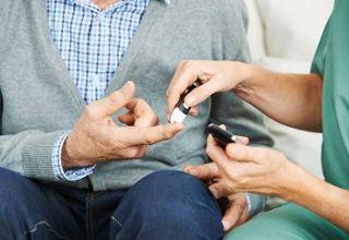 Diabétique âgé de type 2 et risque d'hypoglycémie sévère