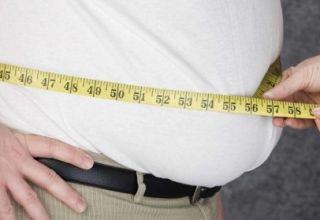 Le traitement du diabète de type 2 ne tient pas suffisamment compte du profil du patient