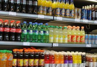 Une consommation quotidienne de soda associée à une baisse de la fertilité.