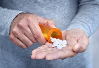 Un médicament anti-inflammatoire pourrait provoquer le diabète