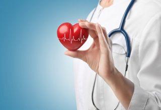 Complications cardiovasculaires du diabète : les femmes plus exposées que les hommes